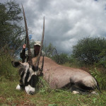 hunting-africa-0092