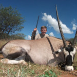 hunting-africa-0093