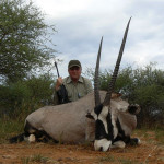 hunting-africa-0094