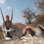 hunting-africa-0099