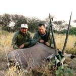 hunting-africa-0101