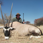 hunting-africa-0107