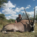 hunting-africa-0113