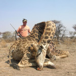 hunting-africa-0119