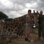 hunting-africa-0120