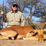 hunting-africa-0124