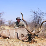 hunting-africa-0125