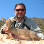 hunting-africa-0128