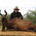 hunting-africa-0129