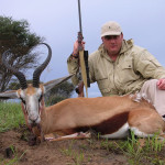 hunting-africa-0138
