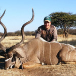 hunting-africa-0141
