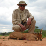 hunting-africa-0145