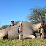 hunting-africa-0146