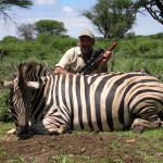 hunting-africa-0149