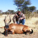 hunting-africa-0151