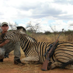hunting-africa-0153