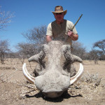 hunting-africa-0155
