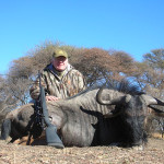 hunting-africa-0157