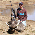 hunting-africa-0158
