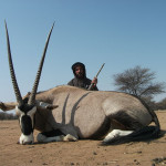 hunting-africa-0160
