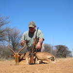 hunting-africa-0162