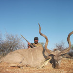 hunting-africa-0165
