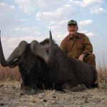 hunting-africa-0166