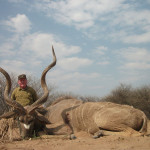 hunting-africa-0168