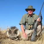 hunting-africa-0169