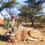 hunting-africa-0170
