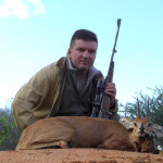 hunting-africa-0171