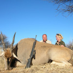 hunting-africa-0172