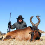 hunting-africa-0173