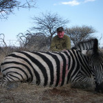 hunting-africa-0177