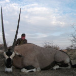 hunting-africa-0178