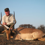 hunting-africa-0179