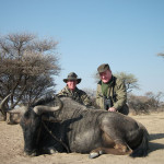 hunting-africa-0180