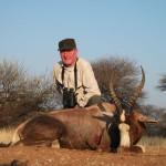hunting-africa-0182