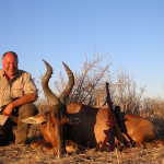 hunting-africa-0184