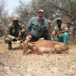 hunting-africa-0185