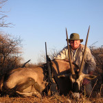 hunting-africa-0192