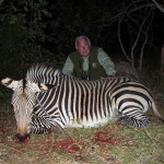 hunting-africa-0200