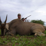 hunting-africa-0202