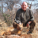 hunting-africa-0211