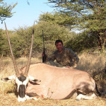 hunting-africa-0213