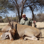 hunting-africa-0221