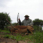 hunting-africa-0223