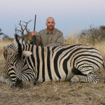 hunting-africa-0224