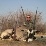 hunting-africa-0228