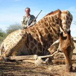 hunting-africa-0230